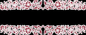 Cherry Blossom Hair Studios